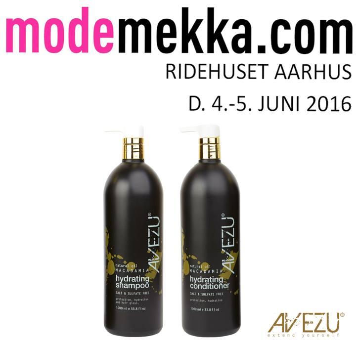 1464860620-avezu-modemekka-ridehuset-ghd