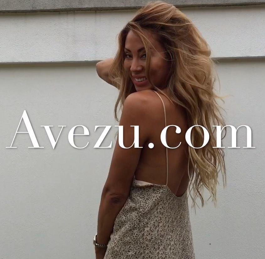 1474962231-jackienavarro_avezu_blog_clipson_hairextensions_longhair
