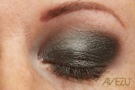 Colair Opalescents - Dinair airbrush makeup - Øjenskygger - Phantom