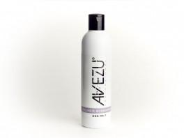 Avezu silver hårshampoo 250 ml