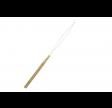 Loop til cold fusion microringe hair extensions